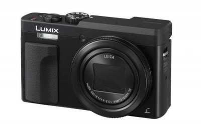 Canon PowerShot SX370HS Brand New