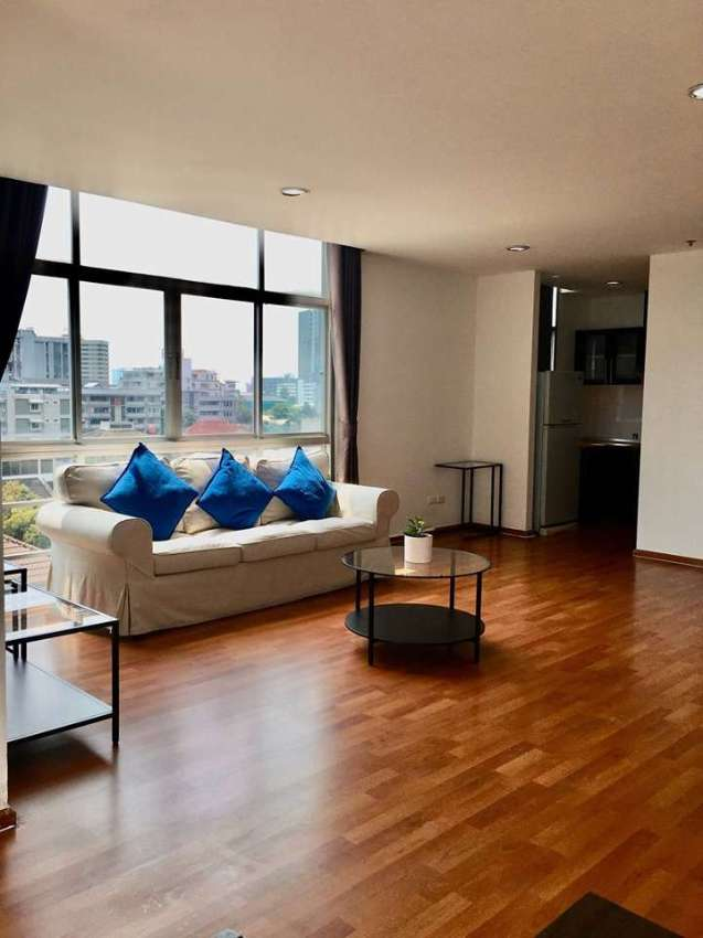 For Rent Waterford Diamond Condo