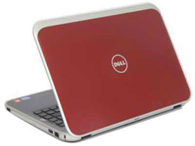Dell Laptop 14R 5420  i7 Laptop