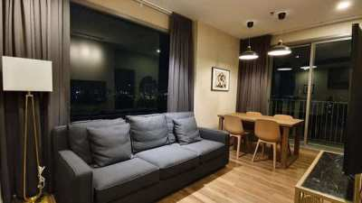 (เช่า) FOR RENT CEIL BY SANSIRI / 1 bedroom / 45 Sqm.**28,000**