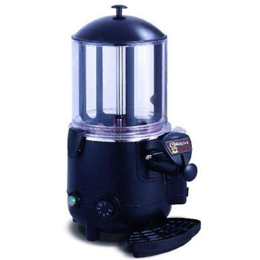 High Quality Chocolate/Tea/Coffee/Water Dispenser, 10 L, Stirring Type