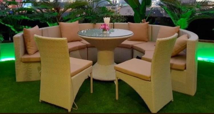 Beautiful Restaurant furniture and equipment save 50% 60% 70%