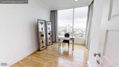 Royce Private Residence for rent. A luxury condominium with a private