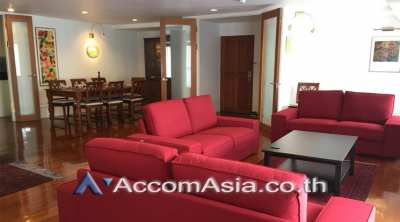 Casa Viva Condominium 2 Bedroom For Rent BTS Ekkamai in Sukhumvit
