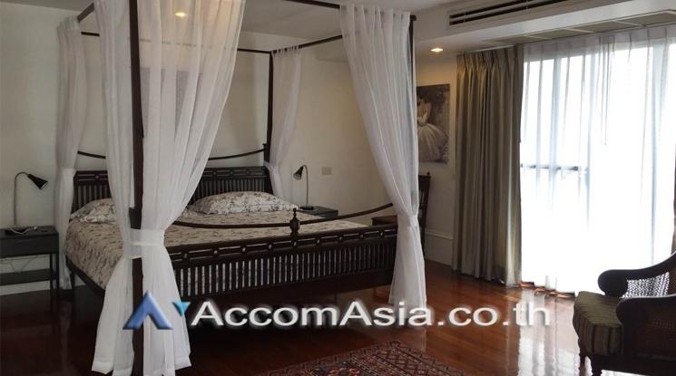 Casa Viva Condominium 2 Bedroom For Rent BTS Ekkamai in Sukhumvit