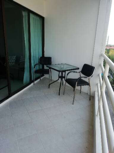 CONDO VIEWTALAY 5 C  2.35 M bath REDUCE PRICE NOW
