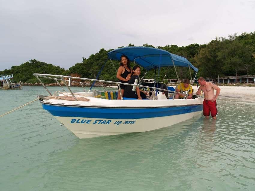 boat open 21 feet 330 000 bath REDUCE PRICE