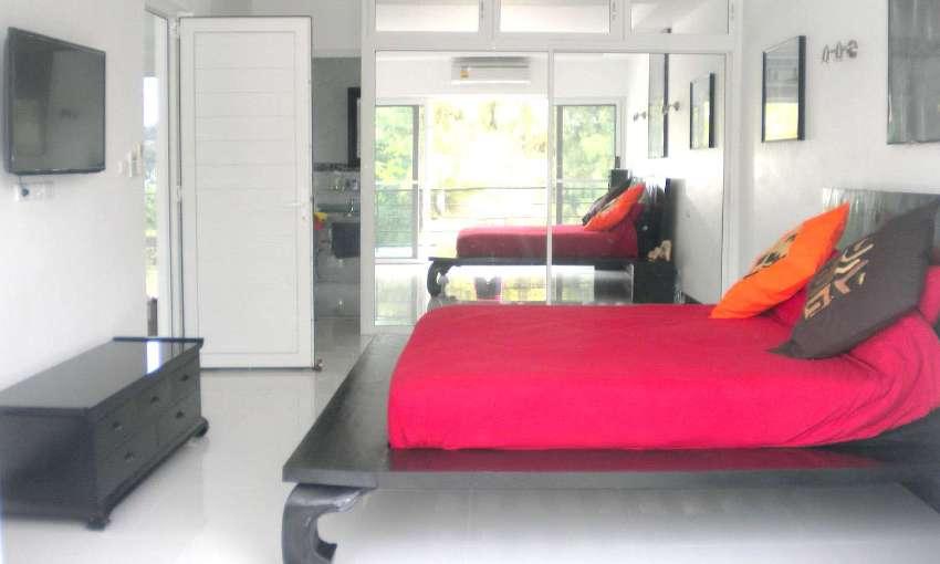Bargain price 5,900,000 Baht, 3 Bed Ultra modern house in Jomtien.