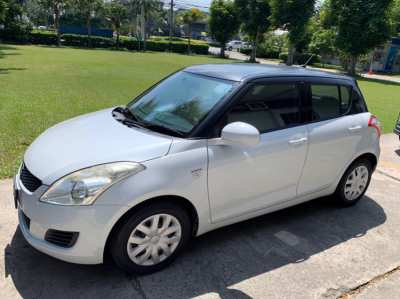 Cute Cheap Car For Rent Free !!!
