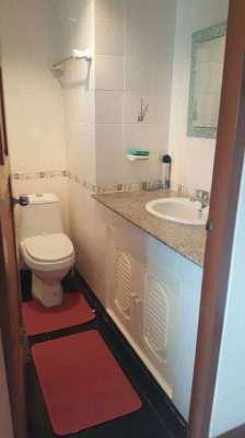 Jomtien soi 7 1 bedroom 2 bathroom