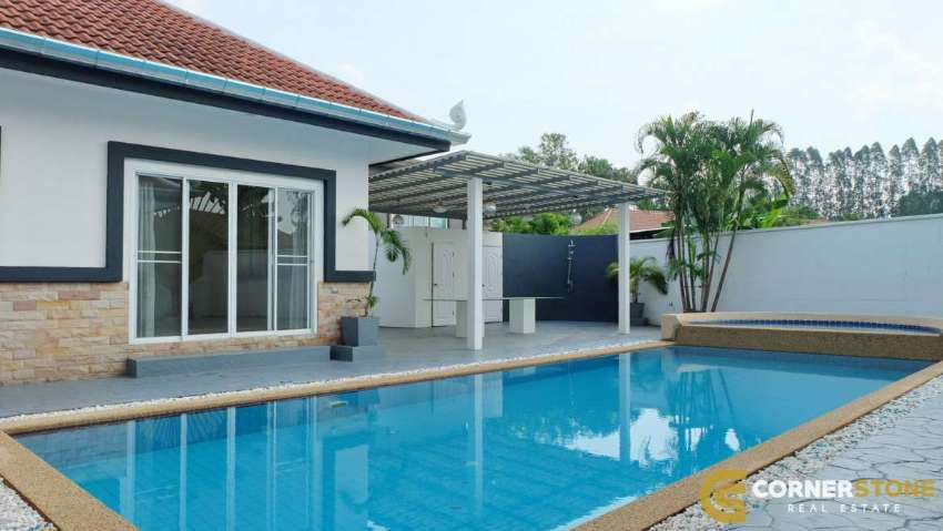 #HR1247 A Beautiful Private Pool 4 Bed 4 Bath @Paragon Park For Rent