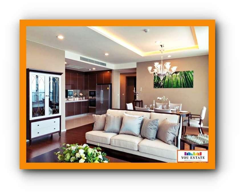 2 unit for sale คอนโด แม่น้ำ เรสซิเดนท์ condo Menam Residences