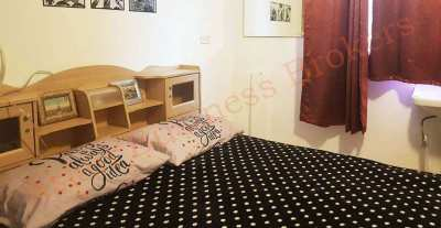 0133002 Hostel near Sukhumvit Road and BTS for A Quick Sale