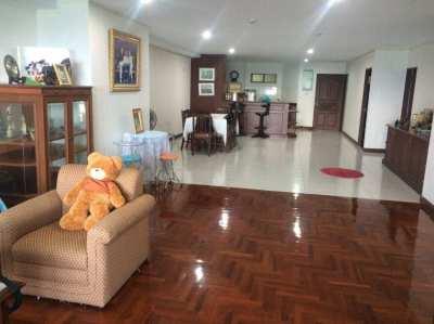 Condo for sale in Cha-Am Grand Condotel, Cha-Am District, Phetchaburi Province