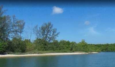 Beach Front Land For Sale 120 Rai, Koh Phrao, Phuket.