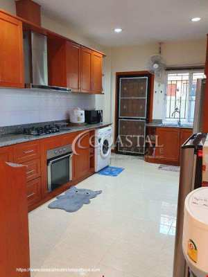 Three Bedroom House for Sale at Greenfield Villas 1