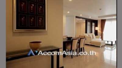 Avenue 61 Condominium 3+1 Bedroom For Rent & Sale BTS Ekkamai