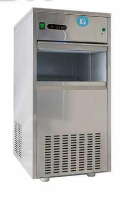 Portable Ice Maker ZB 20 / เครื่องทำน้ำแข็งแบบพกพา ZB 20