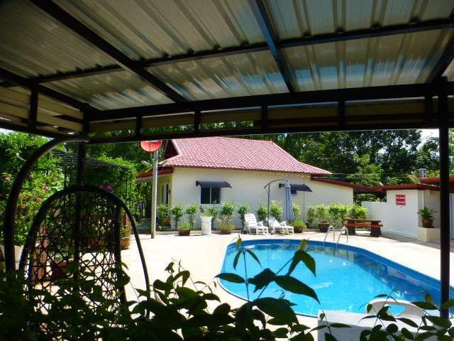 Large Hotel Resort for Sale in UdonThani  Full licence Open to offers