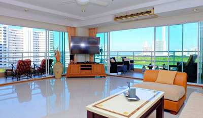View talay 5d front corner for sale