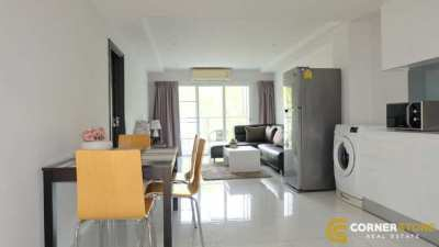 #CR1258  Condo For Rent In Pratumnak 1Bedroom @ The Place