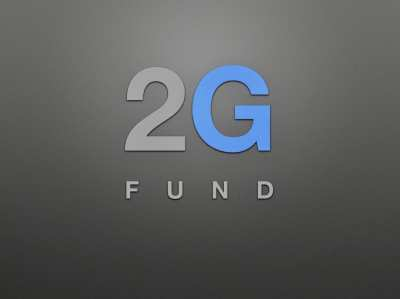 2GFund Provides Bank Instruments from Top Rated Banks Around the Globe