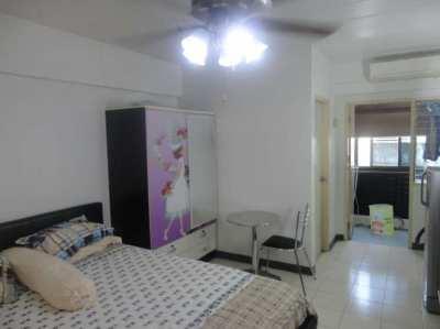 Khon Kaen city center condo for rent