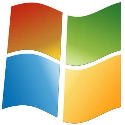 Microsoft Office Business Development