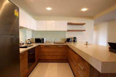 Condo For Sale in Cha Am