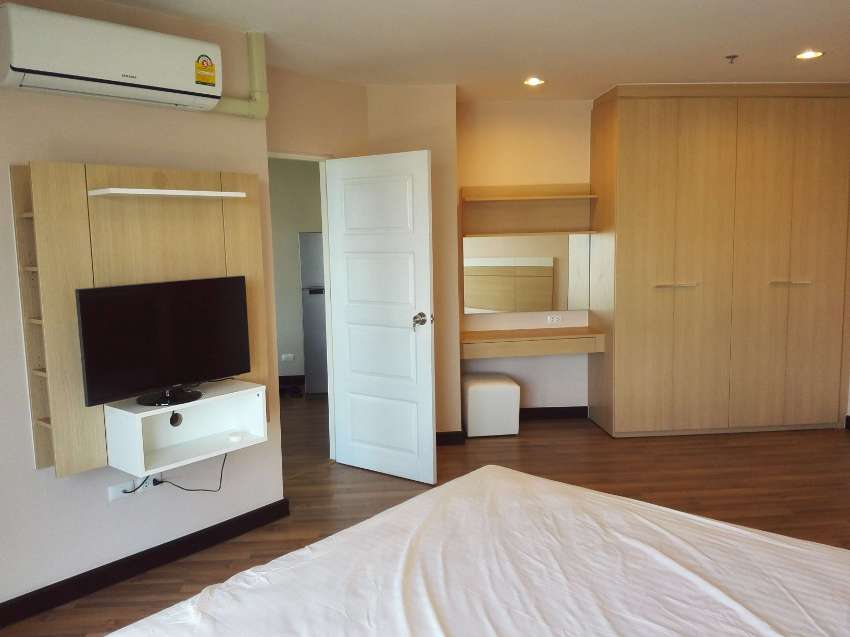 [Best Deal!] Fully Furnish 59sqm 2bed1bath for sale [Owner Post]