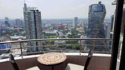 Modern condo 2Br 10 Min To BTS for rent