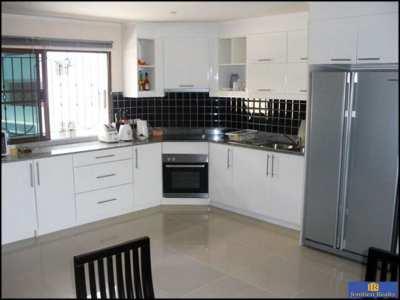 Villa Norway Residence(1) Condo 3 Bed Corner Unit for Sale Pratumnak