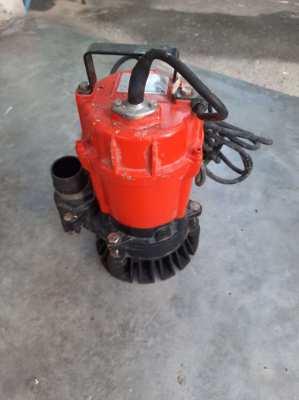 Submersible pump Minamoto MST750