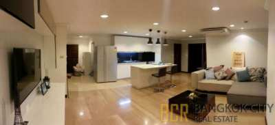 Richmond Palace Condo Very Spacious 3 Bedroom Unit for Rent/Sale