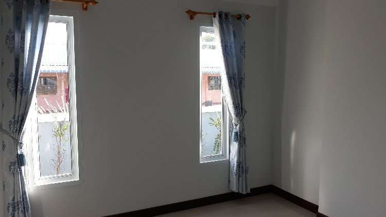 House for sale 3km from Udon Thani Ring Road