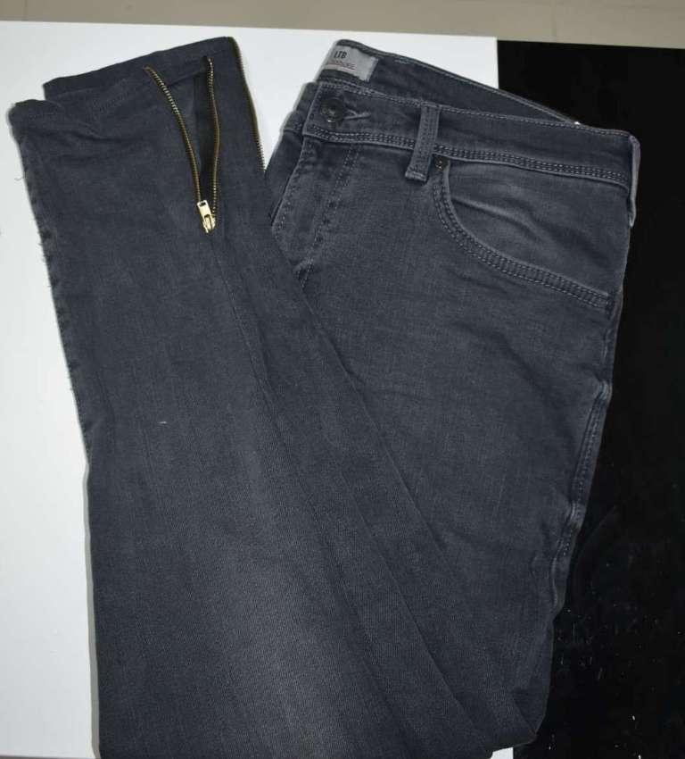 Men's LTB trousers bundle