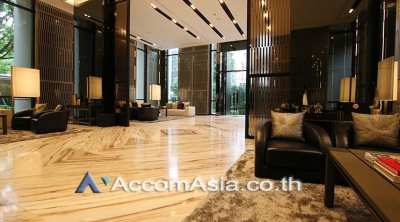 The Thirty Nine Condo 2 Br For Rent&Sale BTS Phrom Phong in Sukhumvit