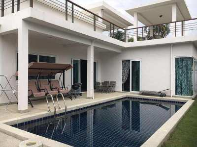 Hot Offer on this Modern 4 Bedroom Pool House For Sale!!!