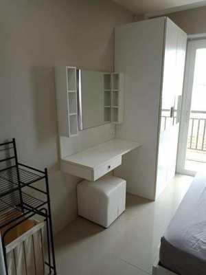 MT-0203 - Condo Phuket Avenue Condominium for rent with 1 bedroom