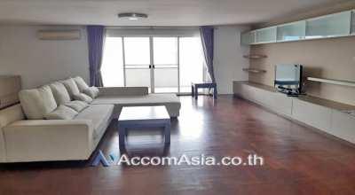 Regent On The Park 2 Condominium 3 Bedroom For Rent & Sale BTS Ekkamai