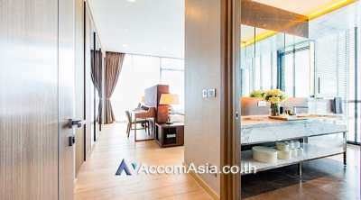 The Monument Thong Lo Condominium 3 Bedroom For Rent BTS Thong Lo