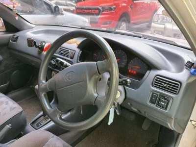 Toyota Saluna