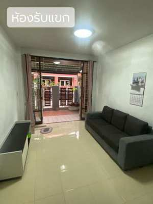 BR-0010 - Town house for rent with 3 bedrooms, 2 bathrooms, 1 kitchen
