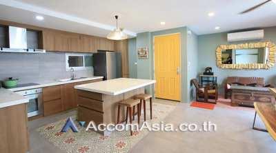 Plus 67 Condominium 3 Bedroom For Rent & Sale BTS Phra khanong