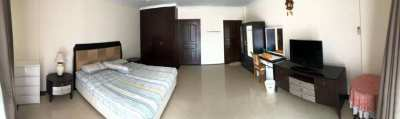 From 25000 to 23000 House for rent  Pattaya, Beautiful house