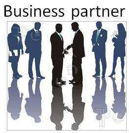 Seeking investor / partner for Digital services business
