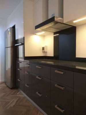 Cabinets Maker Thailand