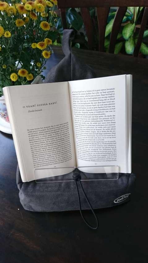 bookseat