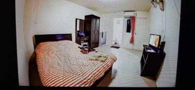 Rooms Buriram motogp 2020