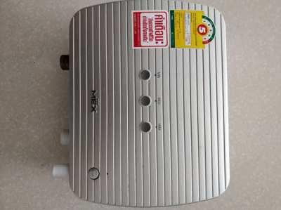 Mex Hotwater heater